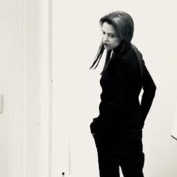 Claudia Bach - Freelancerin - Hamburg