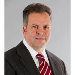 Markus Groben's profile picture