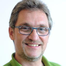 Gerald Bornschein - gb-design - Luckenwalde