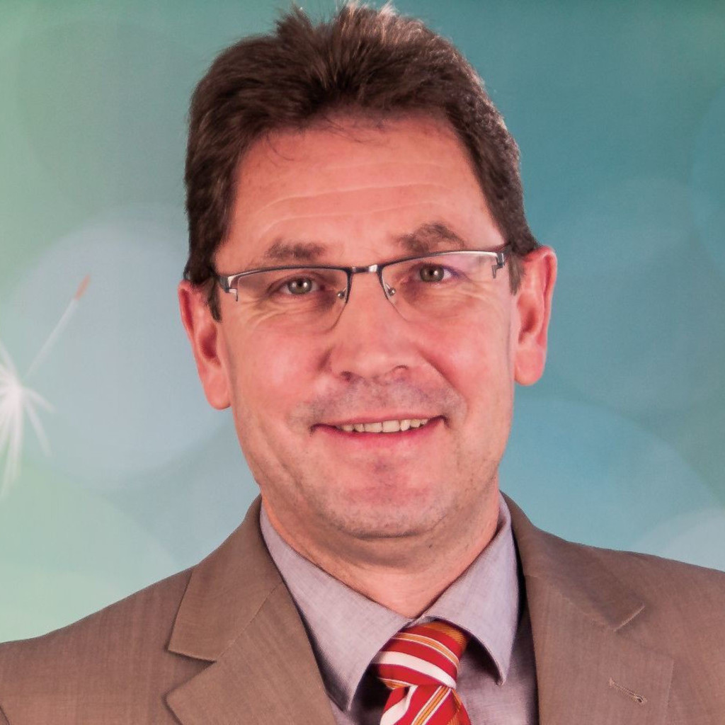 Dietmar Hauber's profile picture