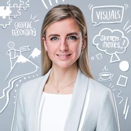 Mirja Pischel's profile picture