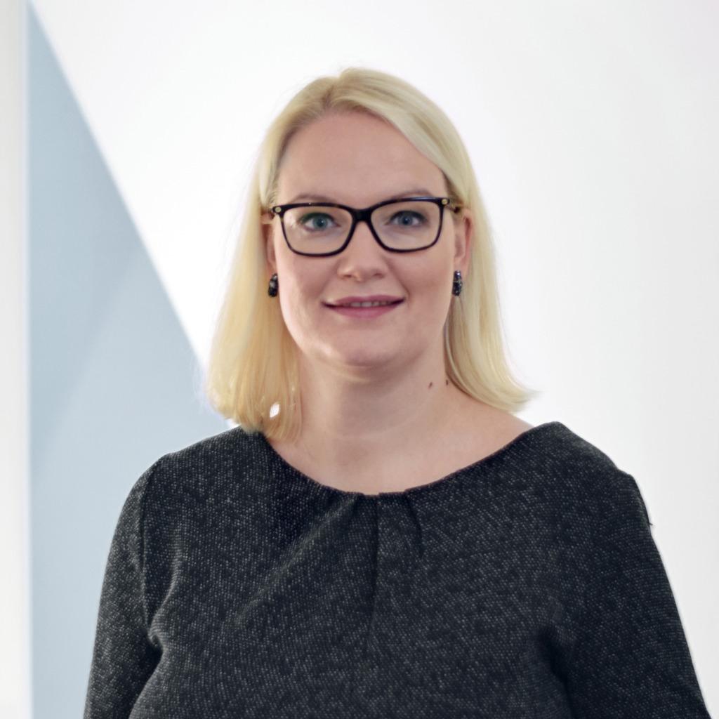 Lara Marlen Guziolek's profile picture
