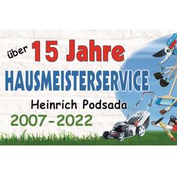 Heinrich Podsada