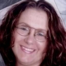 Katja Bembli's profile picture