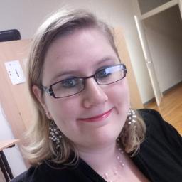 Melissa Handrich's profile picture