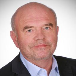 Klaus Nowitzki - Nowitzki-Consult - Bielefeld