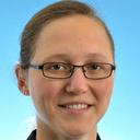 Hannah Wagner - Reinheim