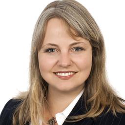 Nicola Hartmann's profile picture