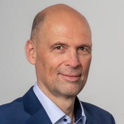 Dr Ralf Schimetzek - BASF SE Ludwigshafen - Ludwigshafen