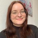Jennifer Horn - Berlin