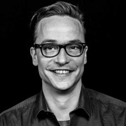 Norbert Neumeister - Kaiser X Labs, a company of Allianz - München