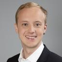 Lukas Brunner - Sursee