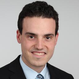 Manuel Allgeier's profile picture