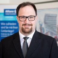 Matthias Herrmann