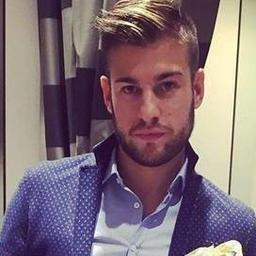 Fabio Berini's profile picture