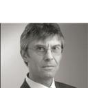 Peter Kraus - Altomünster