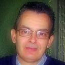 PEDRO GOMEZ MARTINEZ - alicante