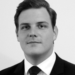Philipp Bentler's profile picture