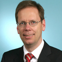 Christian Sommer - Berlin