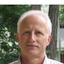 Christoph Rosenthaler - Muttenz