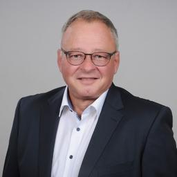 Joachim Krepp
