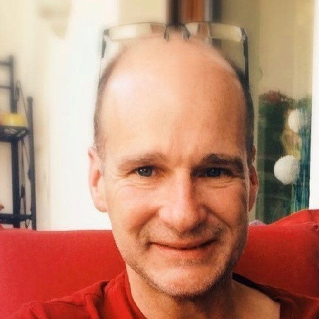 Andrea Mittelmeier baro benjamin kruska - coach - baro consulting   xing