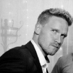 Christian Abeln's profile picture