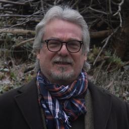 Glenn Loschwitz - IMS Nord Dienstleistungen - Hamburg