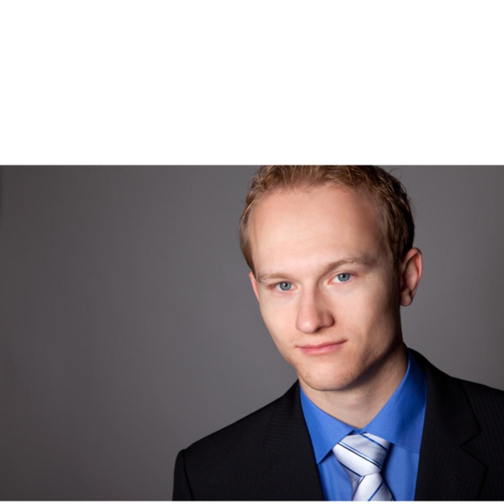 Thomas slunitschek development engineer iks for Fem kenntnisse
