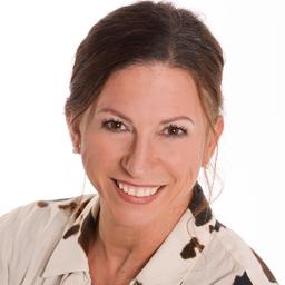 Annette Wiedemann - Finanzkanzlei24 GmbH - Walldorf