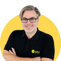 Tom W. Haak's profile picture