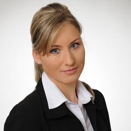 Claudia Auinger's profile picture