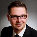 Erik Lorenz - Hamburg