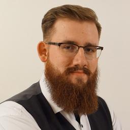 Matthias Birgels's profile picture
