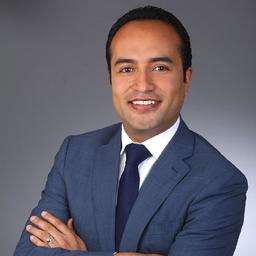 Ing. Yoen Moran Gonzalez - Airbus - Koln