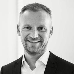 Oliver Wegert - Petri Vertriebs GmbH - Cloppenburg