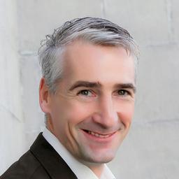 Andy Habermacher - leading brains - Luzern