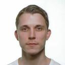René Hansen - Karlsruhe