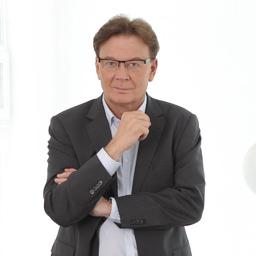 Berthold Höchst - hoechstcreativ gmbh - Solms