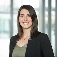 Aileen Fehlauer