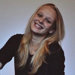 Nicole Wesselhöft's profile picture