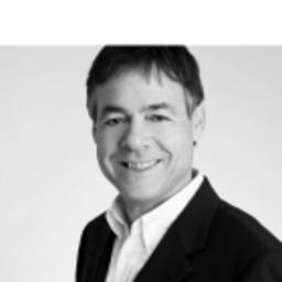 Jürgen Holm - HOLM.Consulting - München