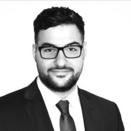 Ing. Hussein Ismail - Hochschule für Technik und Wirtschaft Berlin - Berlin