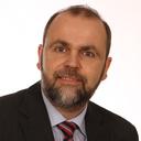 Thomas Kind - Schwarzheide