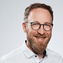 Markus Ehrenmüller-Jensen - Savory Data - Pasching