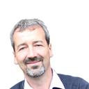 Thomas Berger - Aartselaar