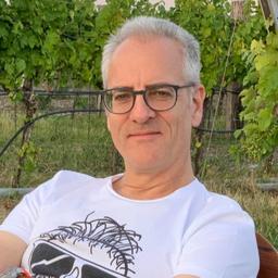 Dr Bernhard Eller - Landesklinikum Wiener Neustadt - Wiener Neustadt