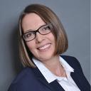Anja Förster - Schwerin