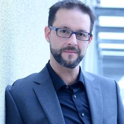 Kim Jan Sieber