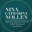 Nina Catharina Nollen - Ahrensburg(Hamburg)